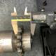 Industrie Mechanik Service Patrick Schlegel | Digitale Präzision