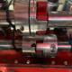 Industrie Mechanik Service Patrick Schlegel | Gebrochene Kupplung