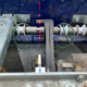 Industrie Mechanik Service Patrick Schlegel | Laser Messtechnik
