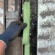 Industrie Mechanik Service Patrick Schlegel | Neuer Flachriemen