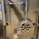 Industrie Mechanik Service Patrick Schlegel | Maschineninnenleben Backindustrie