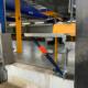 Industrie Mechanik Service Patrick Schlegel | Sicherheitsschieber